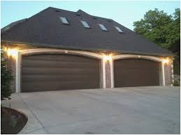 cool miller garage door in fabulous home decorating ideas 54 with