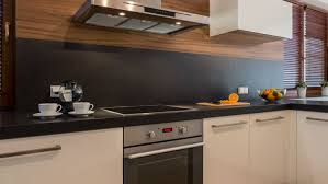 Kitchen Tile Black Kitchen Backsplash Ideas Of Theme Latest