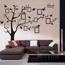 3d tree wall art diy art gallery