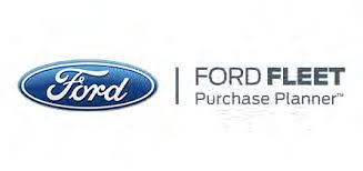 Sustainability Report 2014/15 - Ford Motor Company