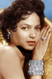 Pictures of Dorothy Van, Picture #338124 - Pictures Of Celebrities