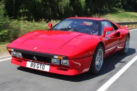 coolest cars in the world top 10. Beautiful World Cool Cars The Top 10 Coolest Cars  Ferrari 288 GTO On Coolest Cars In The World Top T