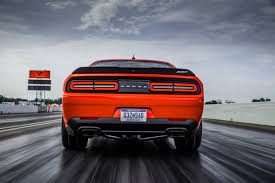 2018 dodge demon specs. contemporary specs show more with 2018 dodge demon specs e