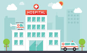 Hospital Charting System Names Top 50 Most Popular Hospital Inpatient Ehr Systems In Us