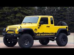 2018 jeep yellow. contemporary jeep jeep wrangler 2018 with yellow