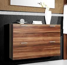 Modern Shoe Storage Cabinet Ideas with Simple Design