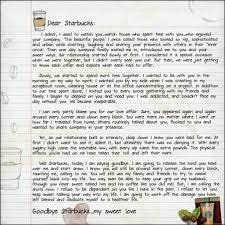 Images Of Dear John Break Up Letter Spacehero
