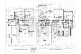 home inspiration minimalist brady bunch house blueprints floor plans home design from brady bunch house