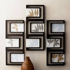 Small Picture 29 best Photo Walls images on Pinterest Stairs Home and Wall