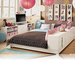 ikea teen furniture. Ikea Beds For Teenagers Teen Furniture N
