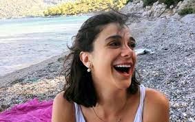 Pınar Gültekin davasında savcılık aile üyelerinin... | Ruda