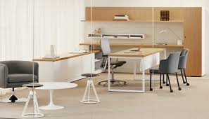 private office design ideas. life with remix side chair private office design ideas n