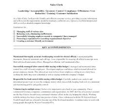 deli clerk job description sales clerk job description sales clerk job description