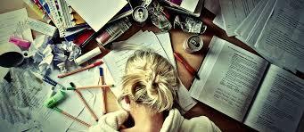 Заказать курсовую и диплом в Твери  per nk to Курсовые дипломы чертежи