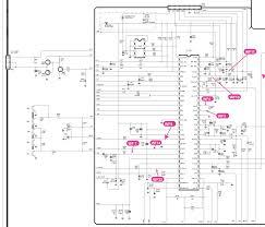 electro help 10 16 15 syscon chroma jungle split
