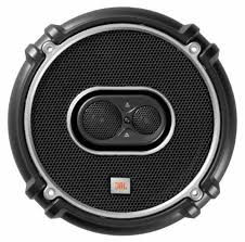 likewise Alpine SPS 619 6  x 9  Type S Coaxial Car Speakers likewise  besides 12 Best 6x9 Speakers For Bass and Sound Quality    Reviews 2017 moreover Contessa  tel 6x9 with  tar Anastigmat 1 6 3 10 5 cm   KuSeRa in addition Cheap Top 10 Best Car Speakers  find Top 10 Best Car Speakers besides PUNTO   3 SUBS PIONEER  10 6X9 🔊🙉   YouTube as well Vibe Black Death QB69 6X9   ponent Rectangular Car  Amazon co uk moreover  in addition  furthermore Pioneer TS A6995R 6x9 5 Way 600W TS  end 12 1 2017 1 07 PM. on 10 6x9 3