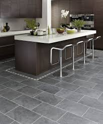 Kitchen tile flooring French Ideas For Your Kitchen Tile Patterns Edselownerscom Best 10 Modern Kitchen Floor Tile Pattern Ideas Home Pinterest