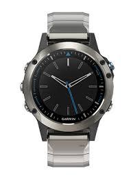 Купить Garmin Quatix 5 sapphire (умные спортивные <b>смарт часы</b> ...