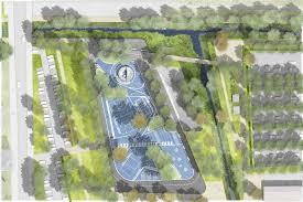 Landscape Plan Landscape Architecture Pinterest Landscape