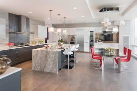 fantasy brown granite countertops stone design fantasy brown granite countertops in white kitchen