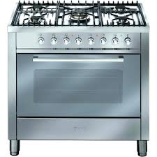 wolf 30 gas range. Wolf 30 Inch Gas Cooktop Ct304ps Summit 20 Range The Most For Elegant House Best Rated Prepare