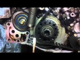 4g64 4g63 timing belt install youtube Mitsubishi L300 Van 4G92 Engine Mitsubishi 4g64 Engine Diagram #47