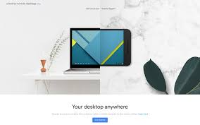 Discover great apps, games, extensions and themes for google chrome. Chrome Remote Desktop