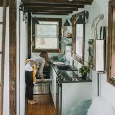 tiny house ideas. Perfect House Tiny House Ideas To P