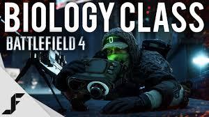 Battlefield 4 Origin Access ...