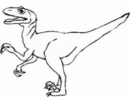 Small Picture Dinosaur Coloring Pages To Print Find This Pin And More On Free