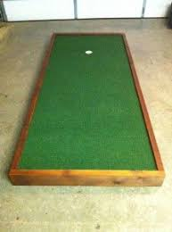 build your own putting green. Plain Own Indoor Putting Green Throughout Build Your Own A