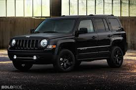 jeep patriot 2014 black rims. jeep patriot 2014 black lifted 2016 rims 1