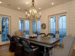 coastal chandeliers for dining room daze inspirations on the horizon rooms interior design 27