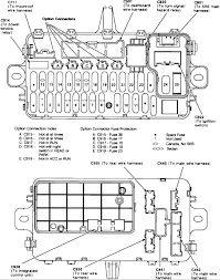 88 honda civic fuse box diagram example electrical wiring diagram \u2022 95 Honda Civic Fuse Layout 2001 honda civic headlight wiring diagram collection wiring diagram rh visithoustontexas org 1994 honda civic fuse box diagram 1988 honda civic fuse box