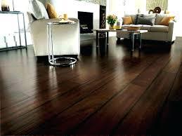 shaw laminate flooring reviews best laminate flooring reviews com chic brilliant top how to shaw laminate