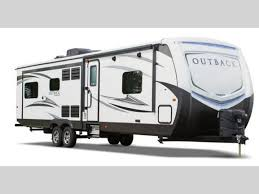 outback travel trailer rv s 11 floorplans keystone rv outback travel trailer