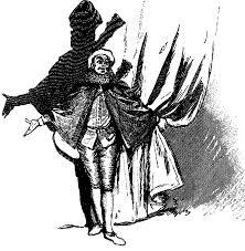 """Résultat de recherche d'images pour """"image theatre"""""""