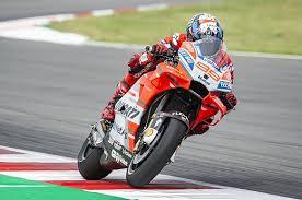 jorge lorenzo ducati barcelona motogp 2018
