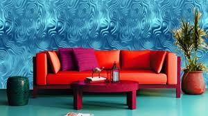 Wall Mural For Living Room Brilliant Wall Mural Ideas For Living Room Youtube