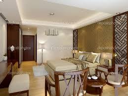 modern romantic bedroom interior. Superb Modern Luxury Master Bedroom Interior Romantic D