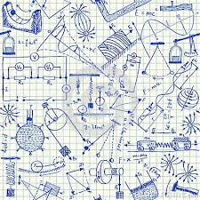 Adobe Photoshop Pen On Graph Paper Effect Graphic Design Stack