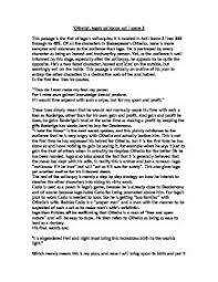 hecate monologue macbeth analysis essay speech presentation  supernatural forces in macbeth novelguide