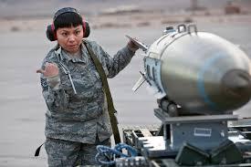 file defense gov news photo f h u s air force file defense gov news photo 110107 f 3431h 120 u s