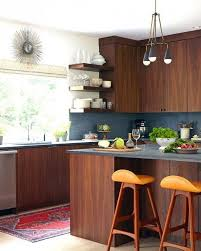Best 25+ Mid Century Kitchens Ideas On Pinterest | Midcentury Kitchen  Island Lighting, Mid Century Modern Cabinet And Midcentury Decorative Boxes