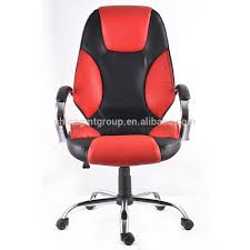 office chair bed best home office furniture
