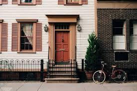 Quick Auto Insurance Quote Magnificent Home Insurance Quick Auto Insurance Quote Get Insurance Quotes
