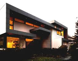famous architectural houses. Wonderful Houses Famous Modern Architecture In Architectural Houses