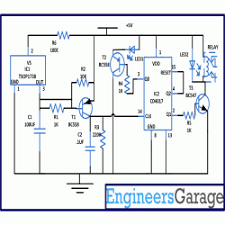 wiring diagram for toy car wiring wiring diagrams online remote controlled toy car circuit diagram