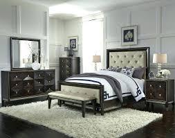 hollywood swank bedroom set – jandjrewedding.info