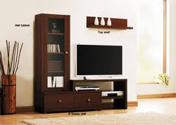 Small Picture Home Furniture Bedroom Furniture Manufacturer from Chennai